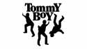 Reservoir acquires Tommy Boy