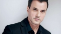 Tommy Page dies