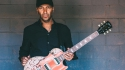 Tom Morello releases protest song with Dan Reynolds, The Bloody Beetroots and Shea Diamond