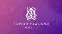 Tomorrowland allies with Universal on new label
