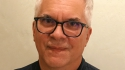 BMG hires Tom Briery to oversee US recorded music operations