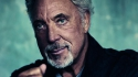 Tom Jones says the music industry has a long history of sexual harassment