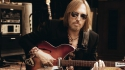 Dispute over Tom Petty estate goes legal