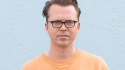 Tom Vek releases new album, launches crowdfunding campaign for artwork-focussed digital music player