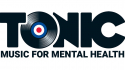Tonic Music For Mental Health launches support for musicians and venues