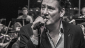 Singapore radio station reverses $10,000 prize decision after Tony Hadley intervention