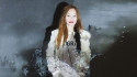 Tori Amos signs Downtown publishing deal