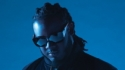 Howdy Partner #2: T-Pain knows nothing of enthusing the customer base