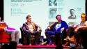 Trends: Game Changers - innovation, disruption and new music technology at M For Montreal