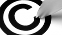 Trends: Copyright terms, rebooting the copyrights of unpublished works and the 2039 Rule (A Free Read)