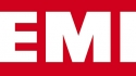 Trends: The end of EMI