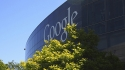 Trends: What one thing could Google do to placate the record labels in 2014?