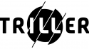 Triller announces 7digital deal