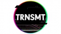 Glasgow's TRNSMT to extend to two weekends in 2018