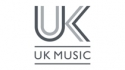 UK Music boss Jo Dipple to step down