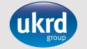 UKRD appoints new Group Music Manager