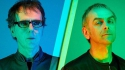 Underworld announce weekly releases, plus Village Underground residency