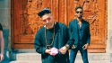Unknown Mortal Orchestra release First World Problem video