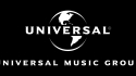 Vivendi has no imminent plans to float Universal Music, but won't rule it out