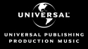 Sterling Simms joins Universal Music Publishing