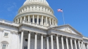 US record industry lobbying group makes copyright demands of new Congress