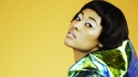VV Brown to release 'lost' album