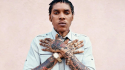 Vybz Kartel's murder conviction upheld by Jamaican courts