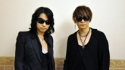 Q&A: Vamps