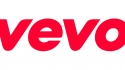Vevo confirms new Head of Europe