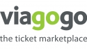 Viagogo accused of