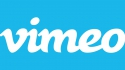 Vimeo not liable for 'unfair competition' over unlicensed music