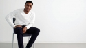 Vince Staples calls off retirement fund GoFundMe campaign
