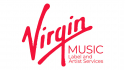 Universal rebrands its label services business as Virgin Music