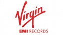 Virgin EMI launches new imprint Lost Ones