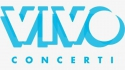 CTS Eventim buys into Italian concert promoter