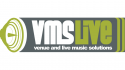 VMS Live adds another student venue to its roster