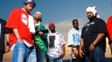 Wu-Tang's $2 million album saga to become movie