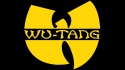 Martin Shkreli dropped from Wu-Tang copyright infringement case