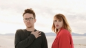 One Liners: Wye Oak, Spotify, Lou Reed, more