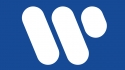 Warner Music raises $250 million in debt finance to fund catalogue acquisitions