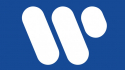 Warner Music buys musicals label First Night Records