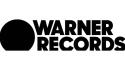 CMU Digest 03.06.19: Warner, SGAE, DBR.ee, Iron Maiden, Snapchat
