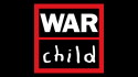 War Child to reissue Help album for 25th anniversary