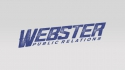 Webster PR changes name following sexual assault allegations against founder
