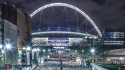 Wembley Stadium to offer British Sign Language at every live concert