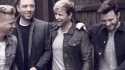 Westlife announce 20th anniversary tour