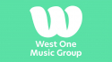 West One announces new deal with WarnerMedia