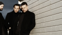 One Liners: White Lies, Liz, Hinds, more