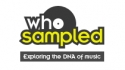Watch footage of WhoSampled's Samplethon at The Great Escape 2014
