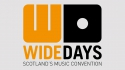 More speakers and sessions confirmed for Wide Days